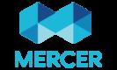 16-mercer-logo