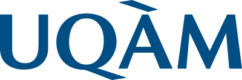 400px-Logo_UQAM.svg