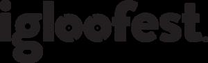 Logo Igloofest