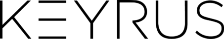 Keyrus-Logo-Black_ssfond