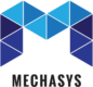 Mechasys-logo-couleur-1