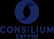 Consilium_Logo_Blue (2)