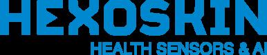 hexoskin_logo