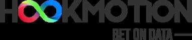 hookmotion-logo