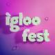 igfloo