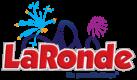 La_Ronde_2012_logo