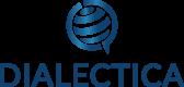 Logo Dialectica