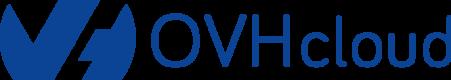 Logo-OVHcloud-horizontal
