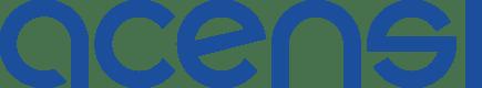 ACENSI_logo