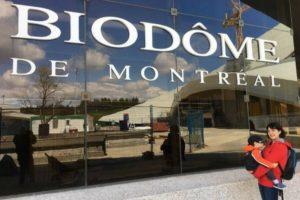 Biodome de Montreal2