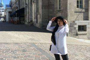 Imane Vieux Mtl