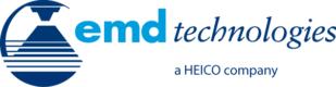 LogoEMDetHeico