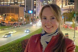 ViktoriiaKareva_Montreal_Night